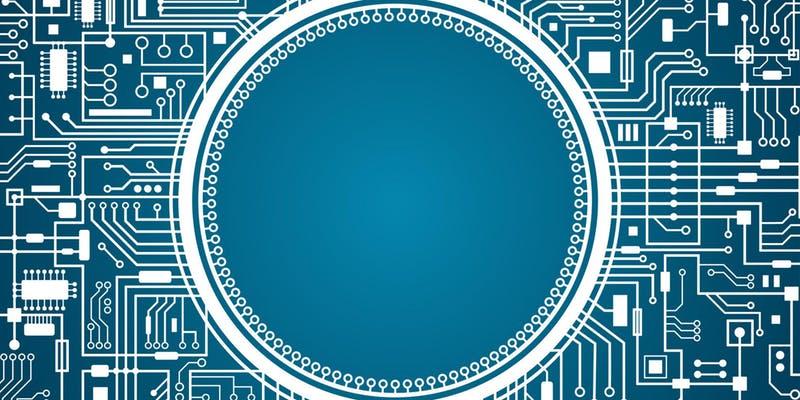 Taller gratuito de introducción al diseño de PCBs con KiCad